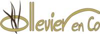 Ollevier & Co