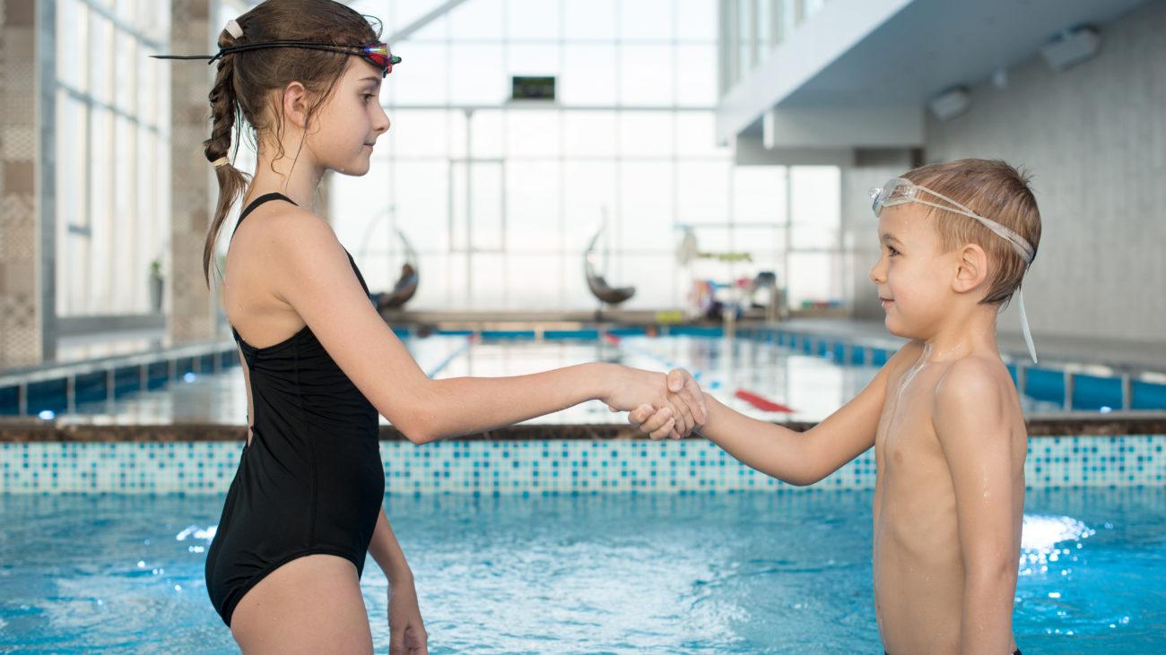 zwembaden ollevier en co
